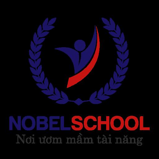 Hệ thống giáo dục Nobel School